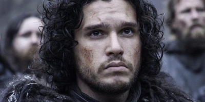 GOT 08 : Kit Harrington (jon Snow) s'en prend aux cyberharceleurs de la série.