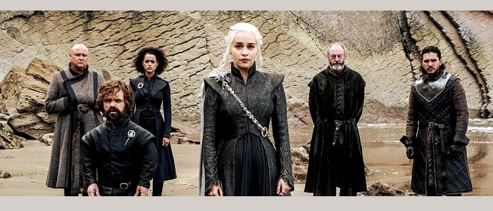 Game of Thrones saison 8 : « Une fin choquante... »